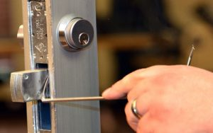 Cold Spring KY Locksmith Store Cold Spring, KY 859-568-2003